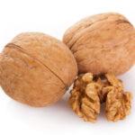 Chandler-Walnuts-shutterstock_1843147731